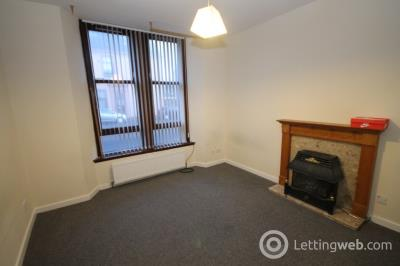 Property to rent in ARDROSSAN - Glasgow Street