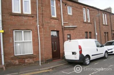 Property to rent in PRESTWICK - Salisbury Place