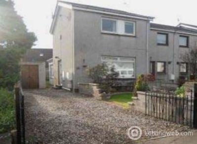 Property to rent in 19 WESTHAVEN PARK CARNOUSTIE
