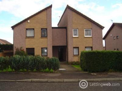 Property to rent in Thirlestane Place, Dundee