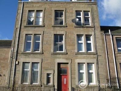 Property to rent in Baxter Street Dundee DD2 2LZ