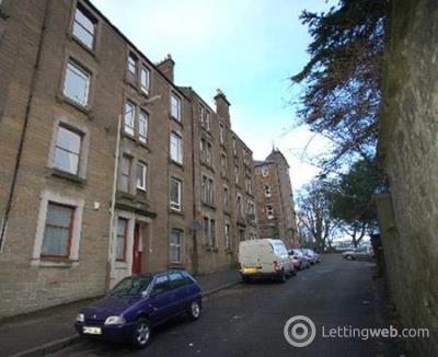 Property to rent in Springhill, Dundee DD4 6HP