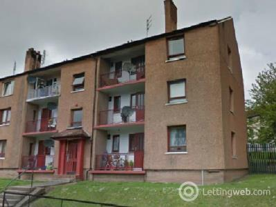 Property to rent in Fintryside, Dundee