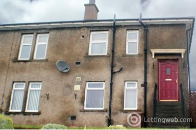Property to rent in 99 Craigie Avenue Dundee DD4 7LR