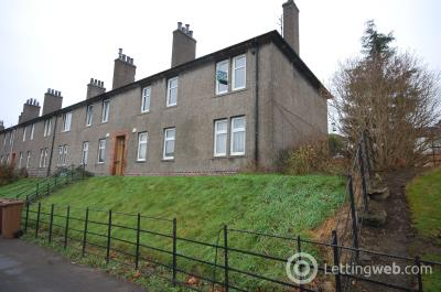 Property to rent in Kerrsview Terrace, Dundee DD4 9BJ