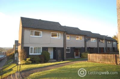 Property to rent in Deveron Terrace Dundee DD2 4AH