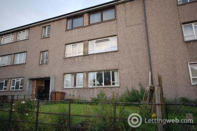 Property to rent in Balgarthno Terrace, Dundee