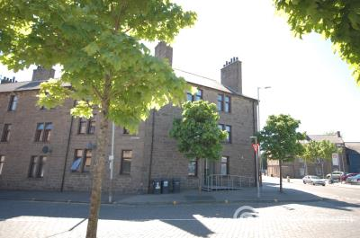 Property to rent in 16 MAITLAND STREET DUNDEE