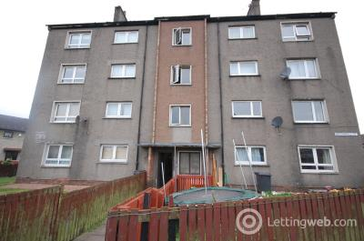 Property to rent in 76 Brownhill Street Dundee DD2 4JT