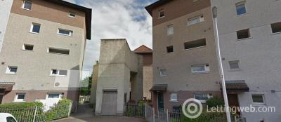Property to rent in Specklewood Court, Dundee