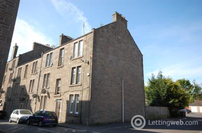 Property to rent in Lawson Place Dundee