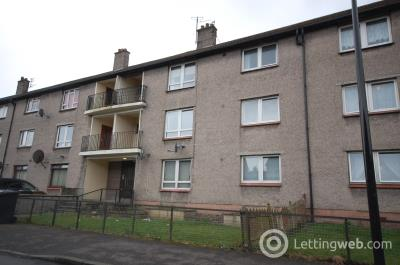 Property to rent in 112 Ballindean Place,Dundee DD4 8PE