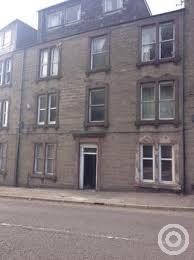 Property to rent in 2 Gardner Street Dundee DD3 6DU