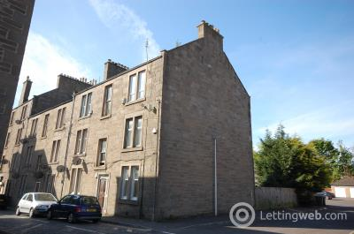 Property to rent in Lawson Place Dundee DD3 6NQ