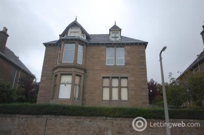 Property to rent in Scotswood Terrace Dundee DD2 1PA