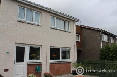 Property to rent in Ravensby Road Carnoustie DD7 7NQ