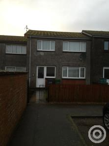 Property to rent in Ravensby Road Carnoustie