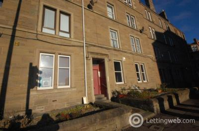 Property to rent in Clepington Road, Dundee DD3 8AY