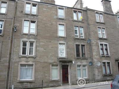 Property to rent in 30 Baldovan Terrace Dundee DD4 6LT