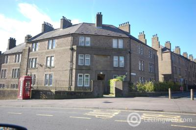 Property to rent in Mitchell Street, Dundee DD2 2LL