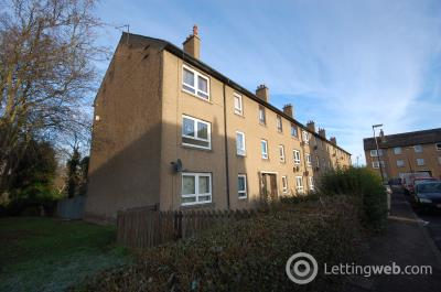 Property to rent in 30 Balunie Crescent Dundee DD4 8PU