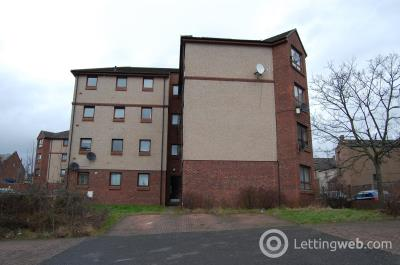 Property to rent in Clepington Court, Dundee DD3 7QF