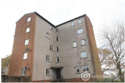 Property to rent in Forth Crescent,Dundee