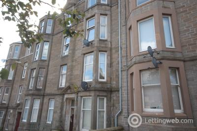 Property to rent in 4 Nelson Street