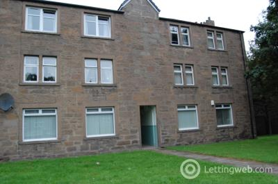 Property to rent in 55B BYRON STREET, DUNDEE DD3 6QU