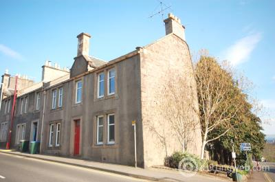 Property to rent in 61 East High Street, Crieff