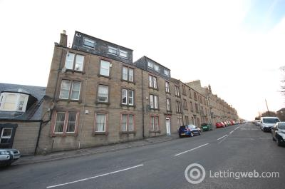 Property to rent in Gardner Street, Dundee