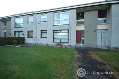 Property to rent in 210 Strathmore Street, Barnhill, Dundee DD5 2PB