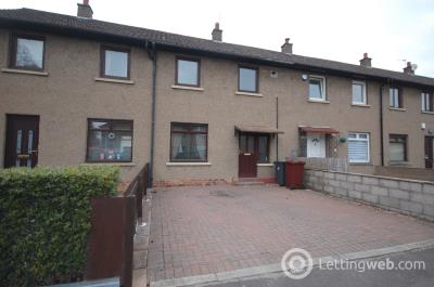 Property to rent in 4 Newton Road Dundee