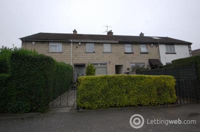 Property to rent in 114 St Kilda Road, Dundee