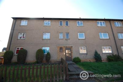 Property to rent in Ballindean Road, Dundee,DD4 8NN