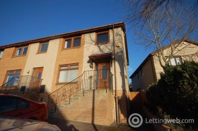 Property to rent in Kippford Street