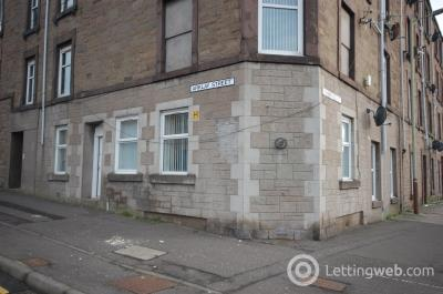 Property to rent in 1 Arklay Street