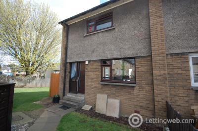 Property to rent in 11 Balgavies Place, Dundee