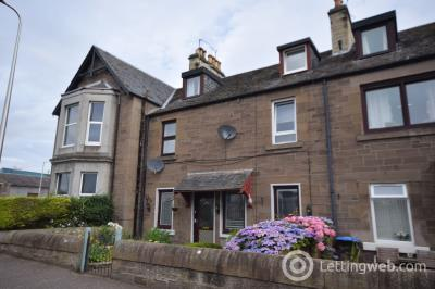 Property to rent in 190 Main Street, Invergowrie, Dundee DD2 5BD