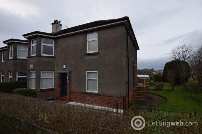 Property to rent in 52 Lawside Road, Dundee, DD3 6BE