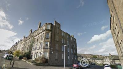 Property to rent in 259L,  Blackness Road, Dundee, DD2 1RX