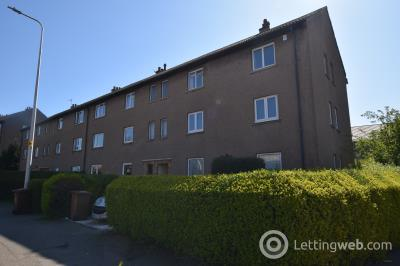 Property to rent in 29 BALLINDEAN ROAD DUNDEE DD4 8NN