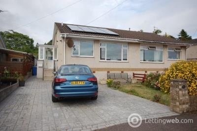 Property to rent in 40 NEWHALL GARDENS DUNDEE