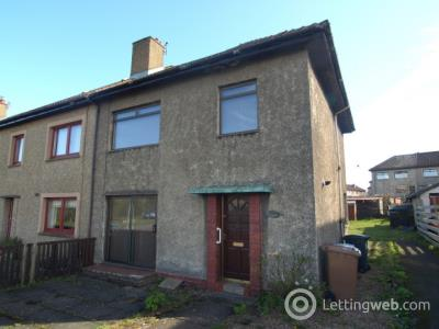 Property to rent in Keltyhill Avenue,  Kelty, KY4