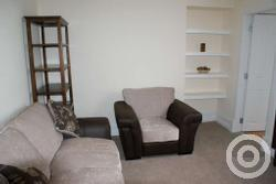 Property to rent in Stafford Street