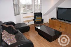Property to rent in Bon Accord Street