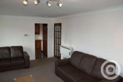 Property to rent in Inverdon Court