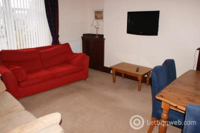 Property to rent in Hosefield Road