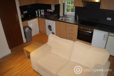 Property to rent in 11 Marischal Street, Flat A