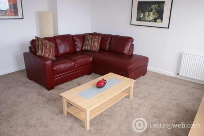 Property to rent in 103 Gallowgate